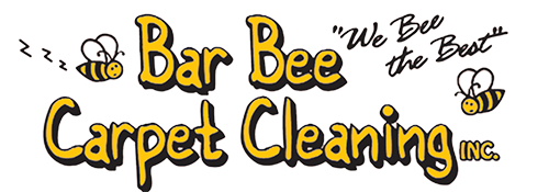 Bar Bee Carpet Cleaning