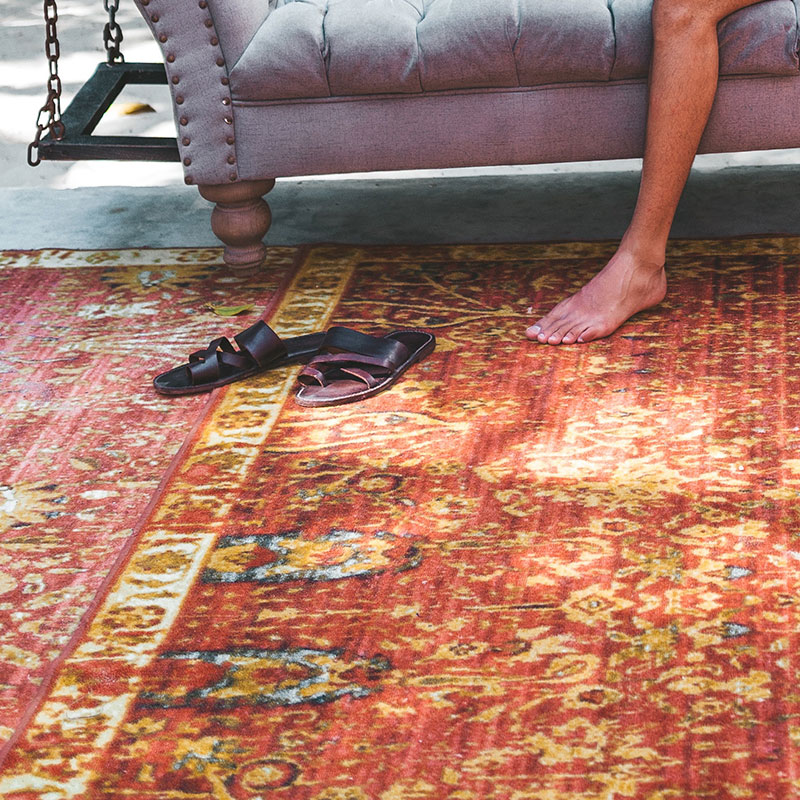Area Rug Cleaning Bar Bee Carpet Cleaning Bismarck Nd